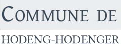 Site name is Hodeng-Hodenger